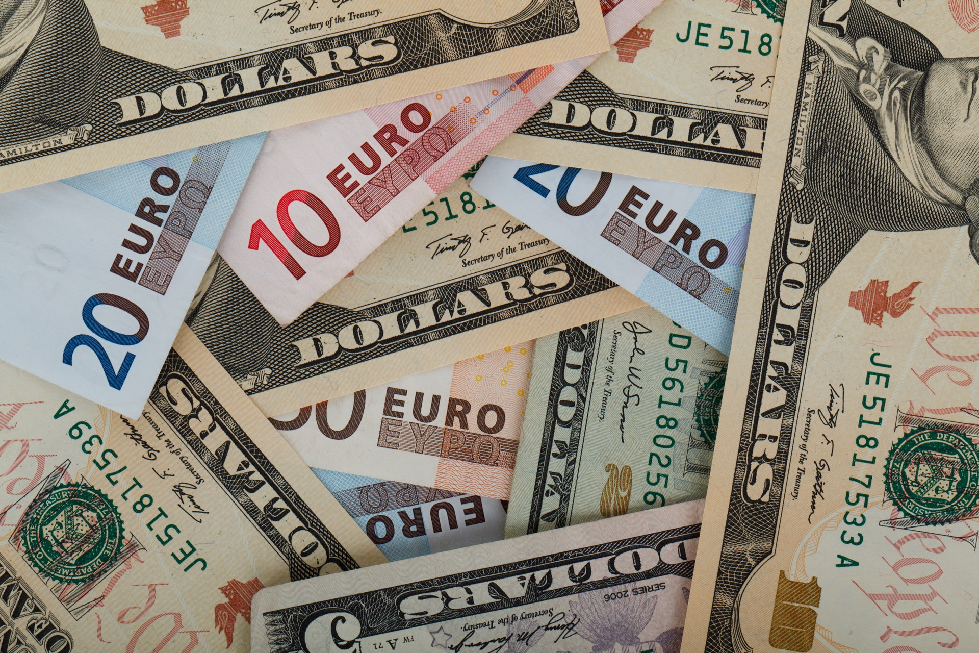 europe_pay_usa