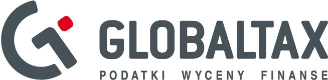 GLOBALTAX