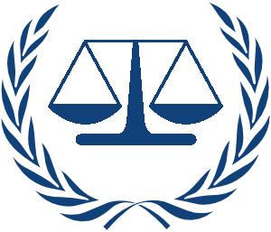 International_Criminal_Court_Logo_clip_art_medium