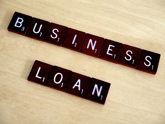 business_loan_553019