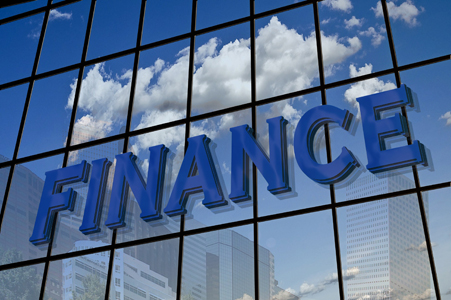 finance_facade_mirroring