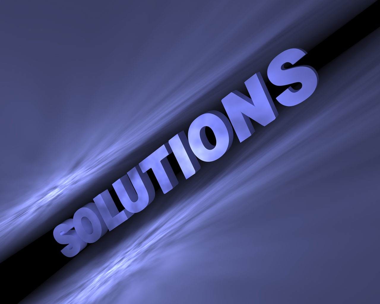 solutions_http_www